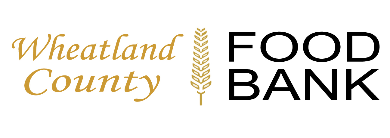 Wheatland County Food Bank